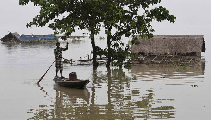 assam-flood