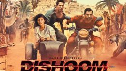 dishoom_poster01_1t