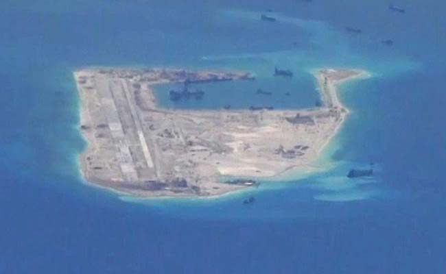 disputed-spratly-islands-south-china-sea-reuters_650x400_61467877862