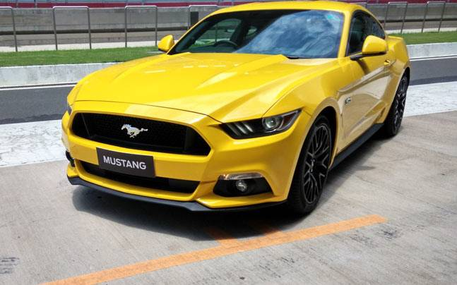 ford-mustang-bic_story_647_071216014210