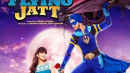 A-Flying-Jatt-