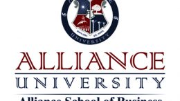 Alliance University_School_of_Business_1_