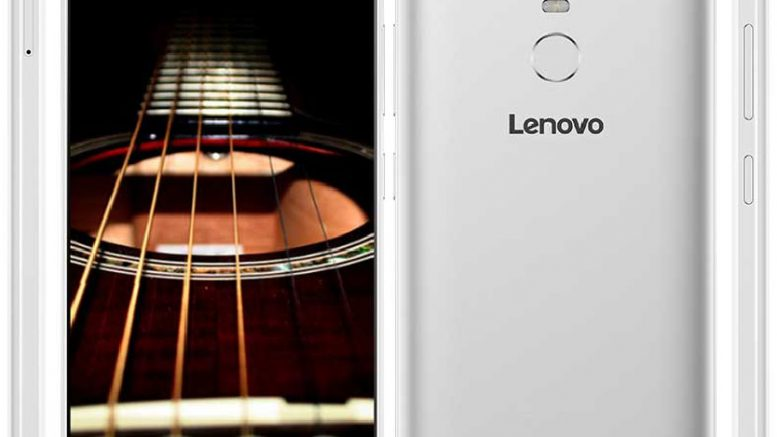 Lenovo-K5-Note-silver-color-image-02