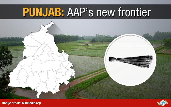 Punjab-the-next-destination-for-Aam-Aadmi-Party