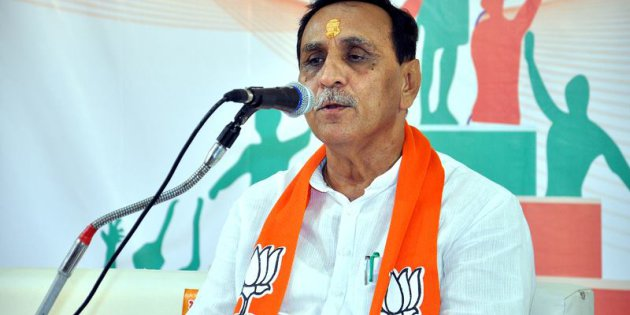 Vijay-Rupani-to-be-new-chief-minister-of-Gujarat