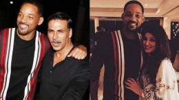 akshay-twinkle-will smith