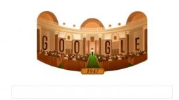 google-doodle-happy-independence-day-2016