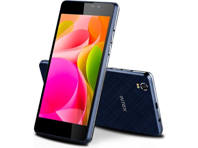intex_aqua_power_4g
