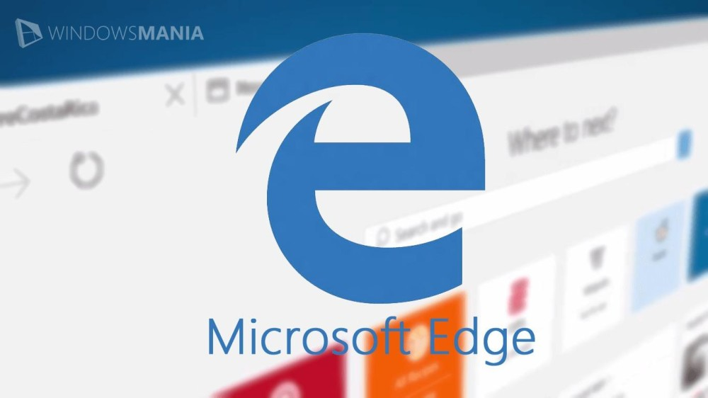 microsoft edge-browser