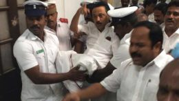mk-stalin-assembly-removed
