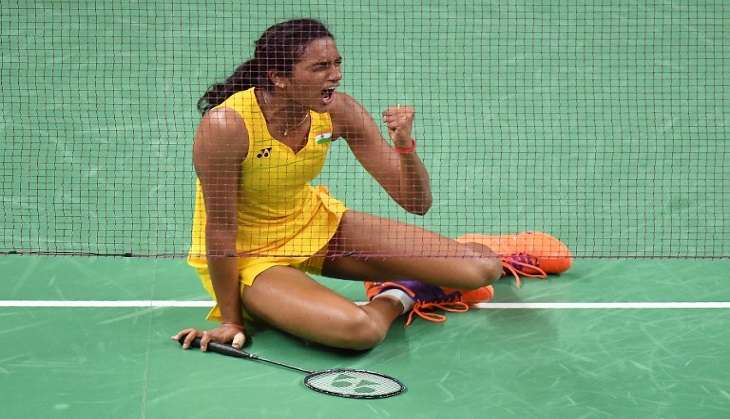 Hong Kong Open Saina Nehwal suffers heartbreak, misses semis clash vs PV Sindhu