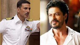 shah-rukh-khan-the-ring-vs-akshay-kumar-crack-