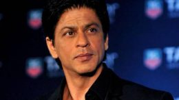 Income Tax Department seals Shah Rukh Khan's Alibaug farmhouse under Benami Act