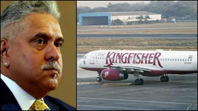 vijay-mallya-kingfisher-airlines