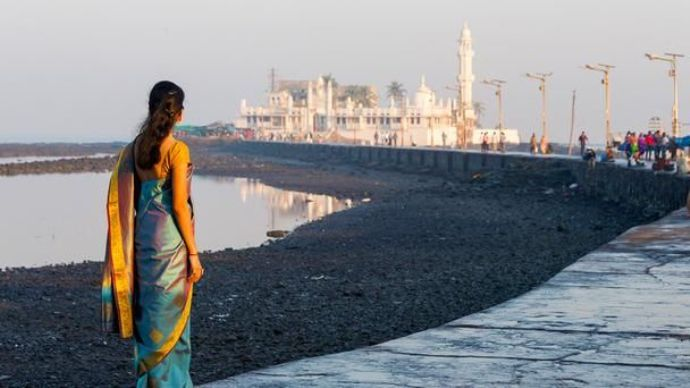 Women to be allowed into Haji Ali sanctum sanctorum, again