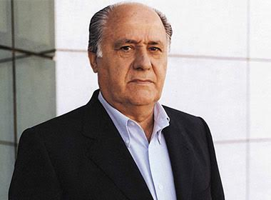 amancio-ortega-beats-bill-gates