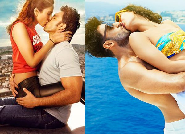 Befikre movie review