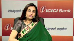 chanda-kochchar-md-icici-bank