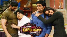 force-2-stars-on-the-kapil-sharma-show