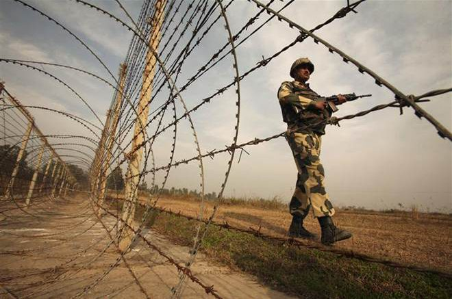 india-attacks-pakistan-as-it-conducts-surgical-strike