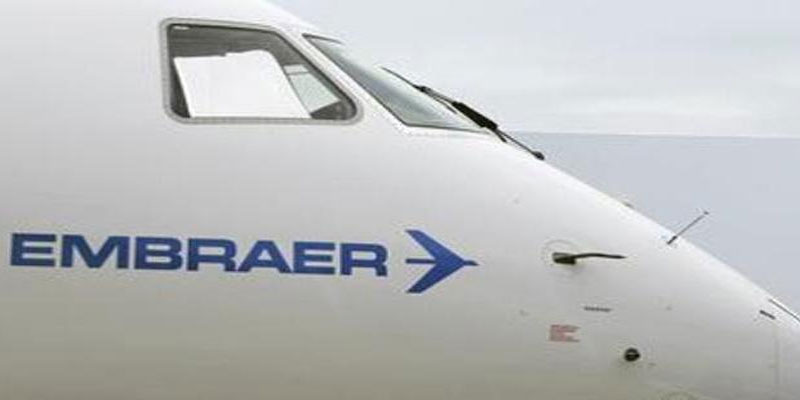 CBI registers FIR against UK-based arms dealer in Embraer deal scam