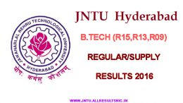 jntuh-results-1st-year-r15-2016