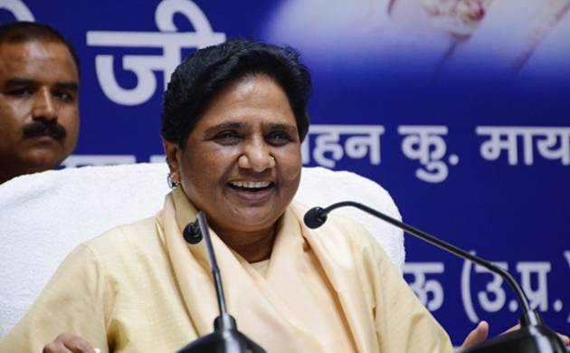 mayawati-to-hold-rally-in-saharanpur