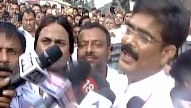 mohammad-shahabuddin-freed-from-jail
