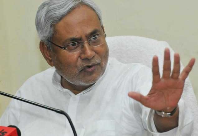 nitish-govts-anti-liquor-policy