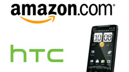 now-own-e-store-for-htc-on-amazon