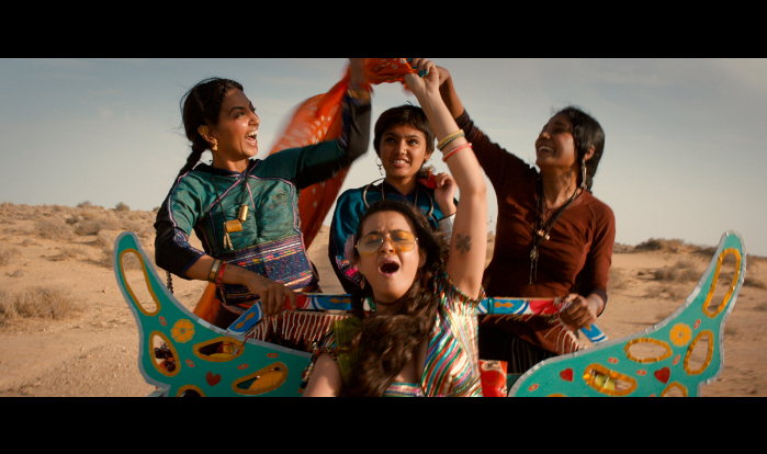parched-movie-review