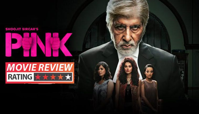 pink-movie-review