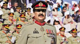 raheel-sharif-warns-india