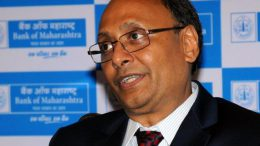 ravindra-marathe-replaces-sushil