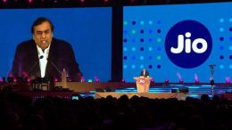 Jio extends its Happy New Year offer by one year