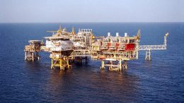 setback-for-ril-ongc-18-cut-in-natural-gas-price