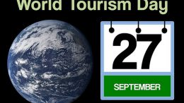 top-places-to-visit-in-india-world-tourism-day-27th-sept