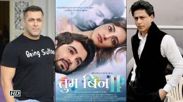 tum-bin-2-will-have-salman-and-shah-rukh