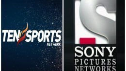 Zee-Entertainment tensports Sony