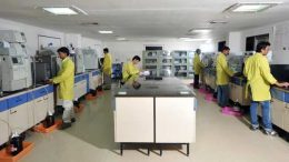 alkem-laboratories-share-price-goes-down