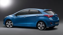 hyundai-i30-review