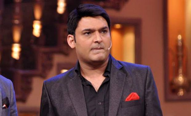 Kapil Sharma's show no longer in the Top 5 shows list
