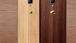 micromax_canvas_5_lite_special_edition_rear