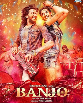 riteish-deshmukh-banjo-movie-review
