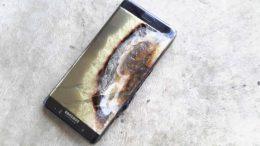 samsung-galaxy-note-7-recall-fire-explosion