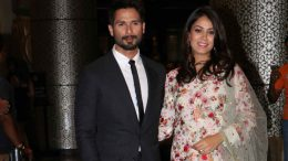 shahid-kapoor-mira-rajput-names-their-daughter