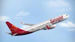 SpiceJet anniversary sale: Fares start at Rs 12