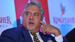 Maharashtra 'safai' worker seeks waive off on his loan just 'like Vijay Mallya's'