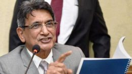 bcci-account-frozen-by-lodha-committee