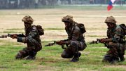 Army disability pension slashed